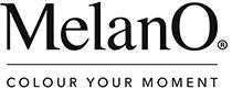 melano-logo2